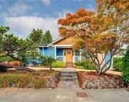5206 S Mead Street, Seattle image