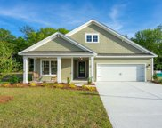 67 Grace Bay Ct., Pawleys Island image