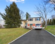 19 Lawrence  Avenue, Elmsford image