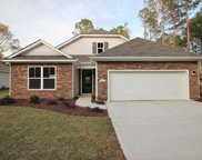1331 Sunny Slope Circle, Carolina Shores image