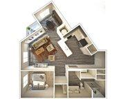 3630 Davidson  Street Unit #3313, Charlotte image