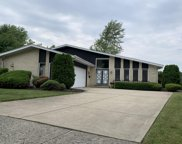12508 South Mayfield Avenue, Alsip image
