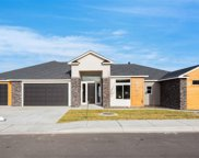3700 W 49th Avenue, Kennewick image