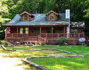 7130 A Old Hwy 31 E, Westmoreland image