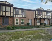 3771 Haven View Circle, Hoover image