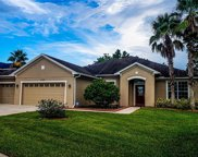 11807 Newberry Grove Loop, Riverview image
