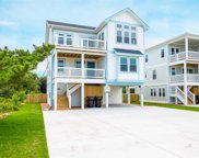 4610 Lindbergh Avenue, Kitty Hawk image