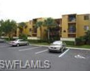 2855 Winkler AVE Unit 106, Fort Myers image