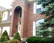 1355 South Parkside Drive, Palatine image