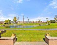 42405 Sultan Avenue, Palm Desert image