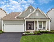 6757 Morningside Heights Place, Westerville image