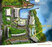 97501 Overseas Highway Unit #531, Key Largo image