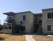 4820 68th St Unit #1, Talmadge/San Diego Central image