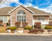 2042 W Abbey View Rd, West Jordan image