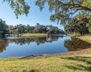 13 Lawton  Drive Unit 78, Hilton Head Island image