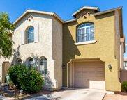 6616 W Johnson Street, Phoenix image
