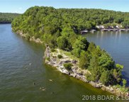 000 Calm Waters Drive, Gravois Mills image