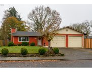 1496 SW APPERSON  ST, McMinnville image