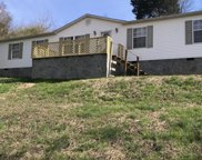2736 Day Rd, Strawberry Plains image