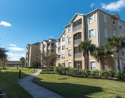1576 Peregrine Circle Unit #310, Rockledge image