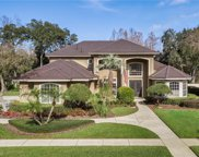 4052 Gilder Rose Place, Winter Park image