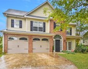 1785 Spring Path Trail, Clemmons image