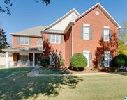 3100 Larkfield Court, Hampton Cove image