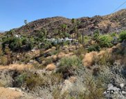 1870 Crestview Drive, Palm Springs image