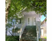 6116 Chester Street, Vancouver image