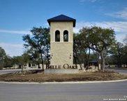 LOT 40, BLOCK 7 High Gate, Bulverde image
