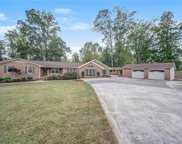 1030  Miller Road, China Grove image