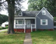 5134 Windermere Avenue, East Norfolk image
