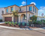 4201 Corte Court, Oceanside image