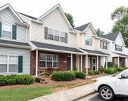 1788  Forest Side Lane, Charlotte image