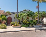 463 Galleon Way, Seal Beach image
