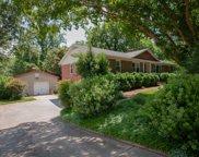 20 Rosemary Lane, Greenville image