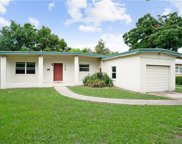 719 Carew Avenue, Orlando image