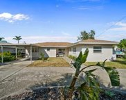170 Bayside Drive, Clearwater image