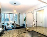 1055 Richards Street Unit 1605, Vancouver image