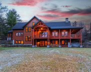 726 Summit Road, Mount Holly image