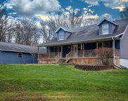 6880 County Road 109, Mount Gilead image