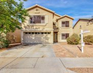4726 W Fawn Drive, Laveen image