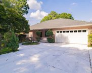 5204 Crystal Creek Dr, Pace image