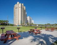 13500 Sandy Key Dr Unit #408W, Perdido Key image