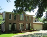 670 S Oxford Rd, Grosse Pointe image