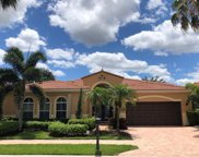 10729 Waterford Place, West Palm Beach image