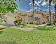 6232 NW 108th Way, Parkland image