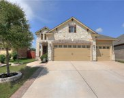 309 Leather Oak Loop, San Marcos image