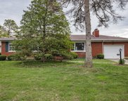 3108 Dundee Rd, Louisville image