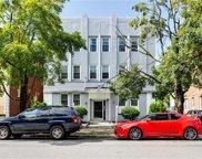 2705 Hanover  Avenue Unit U3, Richmond image